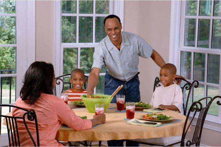 Podemos e devemos evitar o diabetes, especialmente educando as crianças   #Açúcar, #AdoçantesArtificiais, #AlbertoFiaschitello, #Alimentação, #AlimentosIntegrais, #AlimentosNaturais, #CarboidratosRefinados, #Diabetes, #DiabetesTipo1, #DiabetesTipo2, #EstiloDeVida, #EvitarODiabetes, #Glicemia, #Insulina, #PrevençãoDoDiabetes