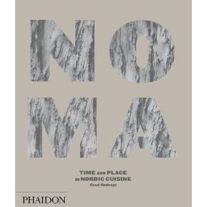 "a wonderful & interesting #book about #Noma #Restaurant & #Rene #Redzepi that i recommend here : http://www.amazon.fr/gp/product/0714859036/ref=as_li_qf_sp_asin_tl?ie=UTF8=coac0c-21=as2=1642=6746=0714859036"">Noma"
