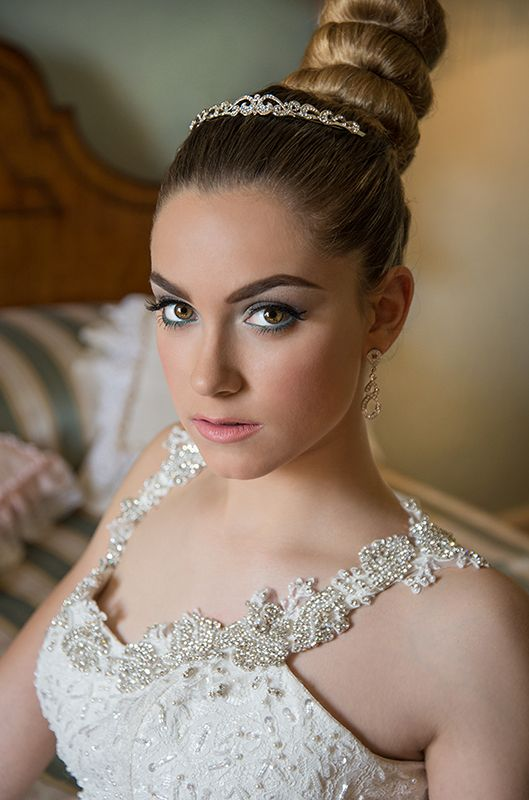 #model #portrait #fashion #wedding #bride #work #hair #makeup #woman #photo #tommymorosetti