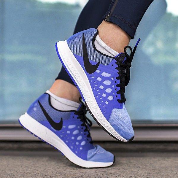 Buty do biegania Nike Wmns Air Zoom Pegasus 31 W #sklepbiegowy