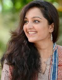Born: November 01,1978 Kannur, India  Spouse: Dileep (actor)  Children: Meenakshi  Parents: ...