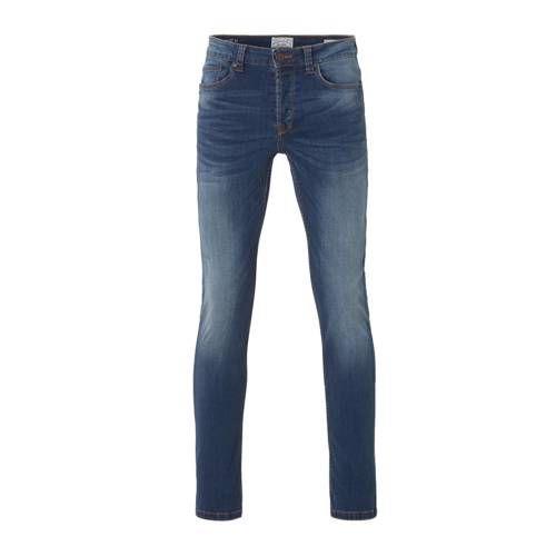 Only & Sons regular Weft regular fit jeans