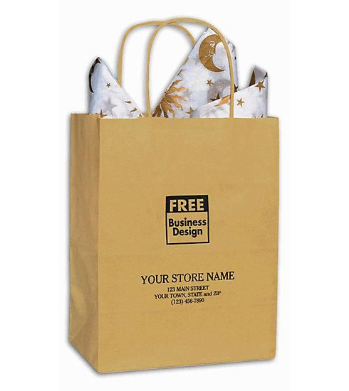 38 best images about Retail Shopping Bags on Pinterest