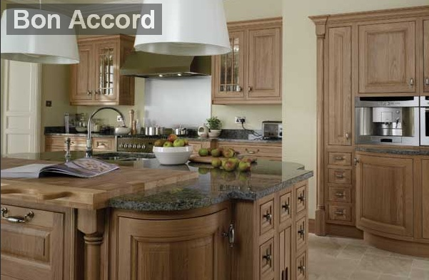 Nonetheless, it could become a bit complexed to choose a specific style as lots of employers offer various patterns and shades that can be very misleading, yet, nonetheless, the color or style there are some basic tips one most stick to in order to obtain the best granite Bathroom Worktops