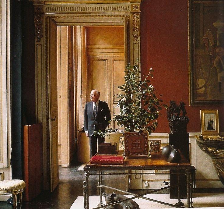 44 best henri samuel images on pinterest french for Where can i find an interior designer
