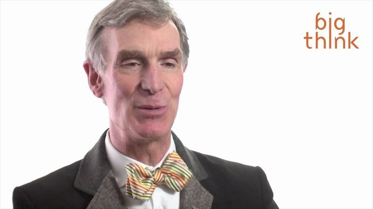 Bill Nye: Can We Stop Telling Women What to Do With Their Bodies?