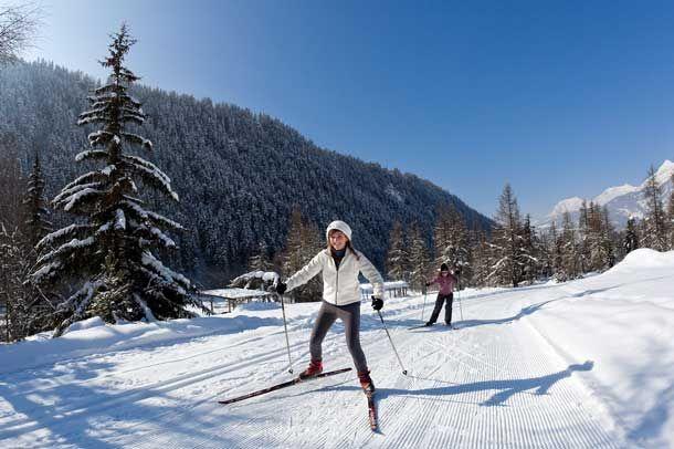 Skiër of niet? 'Sneeuwpret voor allen' is het motto en de sterkste troef van Orcières! Reisreporter Pascal ontdekt er naast een charmant skigebied tal van extra adrenalinekicks. In de volgende dagen opent het bergdorp zich als een toverdoos van warm winterplezier.