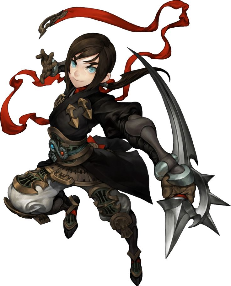 EVERYONE GO TO THE DRAGON NEST WEBSITE AND DOWNLOAD THIS AWESOME GAME!!!!!!!!!!!! ITS SOO FUN! AND THE NEW CHARACTER THE ASSASSIN IS COMING OUT TOMMOROW AT 7 AM!!!!!!! WOOT WOOT SOOO EXCITED!!!!!