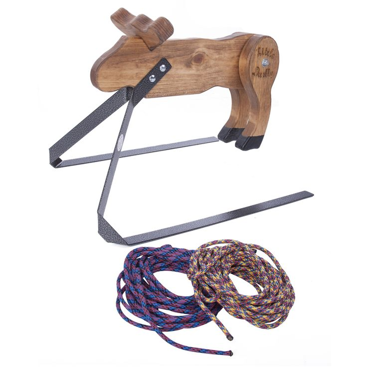 12 Best Roping Dummies Images On Pinterest Horse Tack