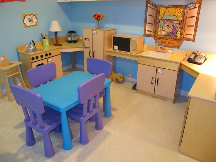 32 Best Cubby Furniture Images On Pinterest Kid Kitchen