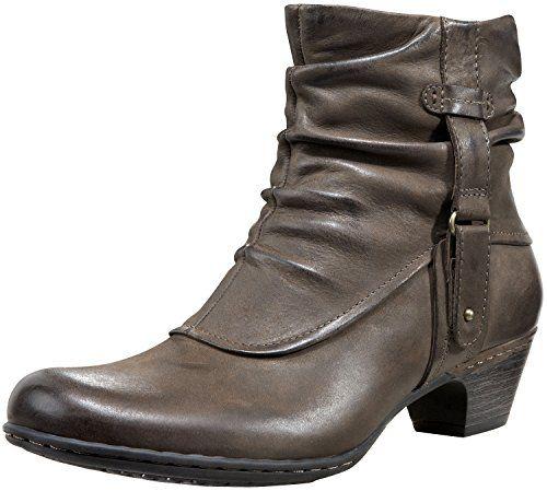 Cobb Hill Women's Alexandra Boot, Brown, 7 B(M) US Cobb Hill https://www.amazon.com/dp/B0172BKHB6/ref=cm_sw_r_pi_dp_x_2EM.xbCS1FQ7W
