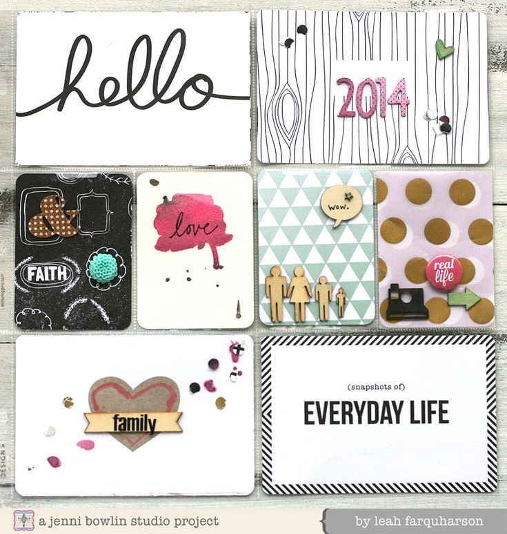Best 25+ Title page ideas on Pinterest Bullet journal title page - project front page design in word