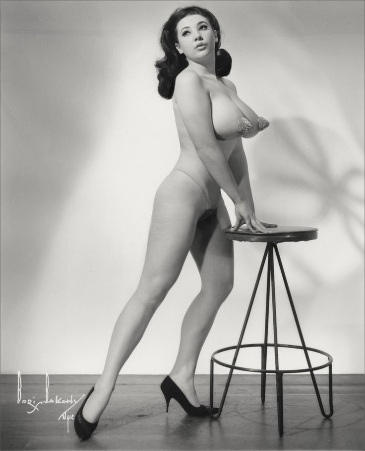 black-nude-pinup-pictures-sex-pictures-of-poen