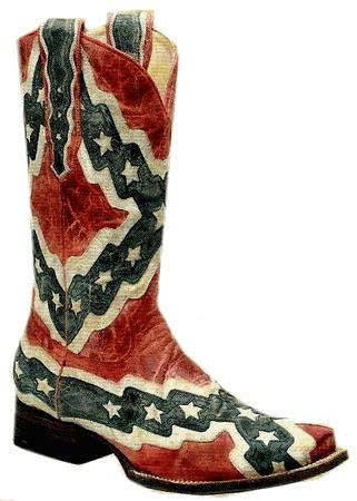 60 best Cowboy Boots images on Pinterest