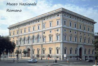 Facile Risparmiare!: Museo Nazionale Romano: Offerte, Sconti e Promozio...