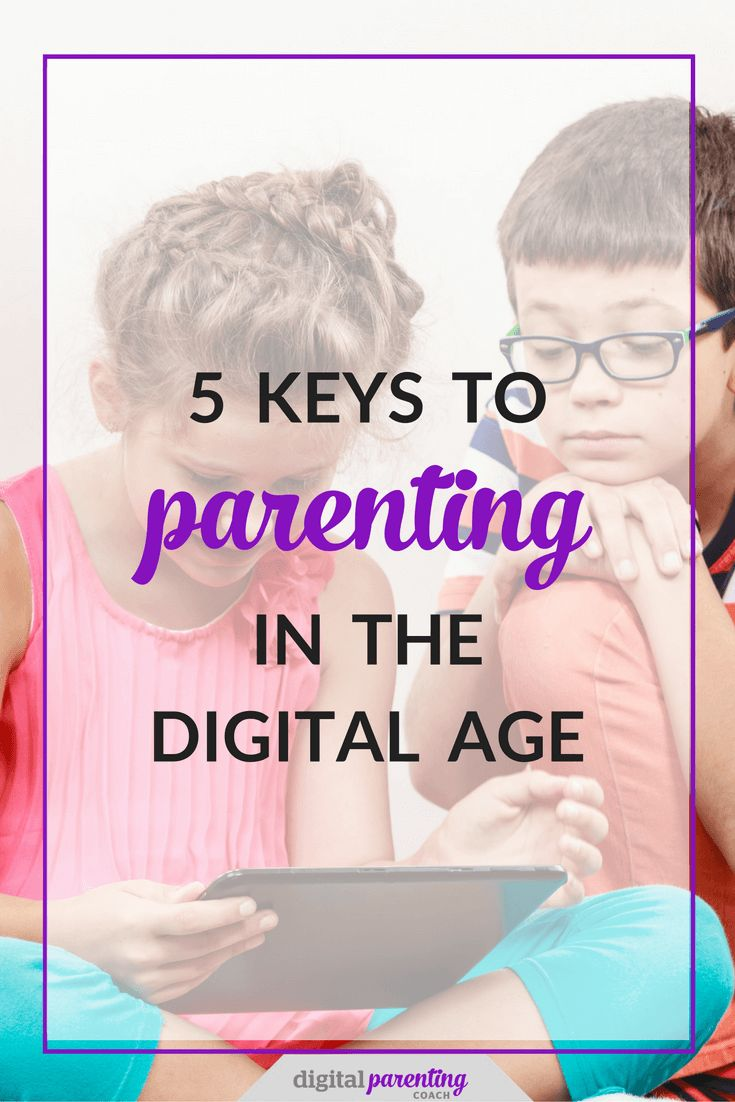 """Do any of these scenarios sound familiar to you? - At the dinner table, you will get a faster response if you send a text message to your teen to get him to pass the salt. - Your toddler can finger swipe on a smartphone and find her favourite video channel all by herself – at 6:00 in the morning. - Your 12 year old is convinced that there is no need to study maths, English or any other subject because he will """"make it"""" as a YouTube star."""