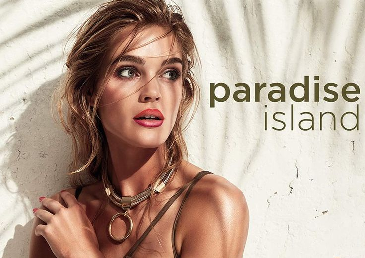 Artdeco Paradise Island Summer 2017 Collection – Beauty Trends and Latest Makeup Collections   Chic Profile