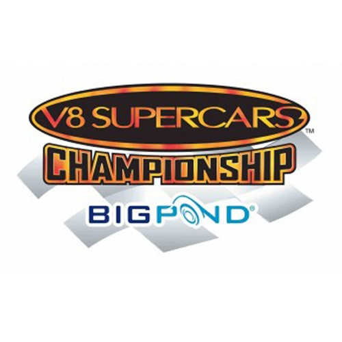 V8 Supercars Championship 8531 Santa Monica Blvd West Hollywood, CA 90069 - Call or stop by anytime. UPDATE: Now ANYONE can call our Drug and Drama Helpline Free at 310-855-9168.