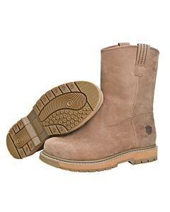 Muck Wellie Classic Boot $174.95