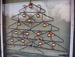 11 Best Redneck Images On Pinterest Redneck Christmas Rednecks  - Redneck Christmas Tree Decorations