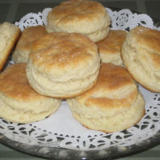 + ideas about Baking Powder Biscuits on Pinterest   Biscuits, Biscuit ...
