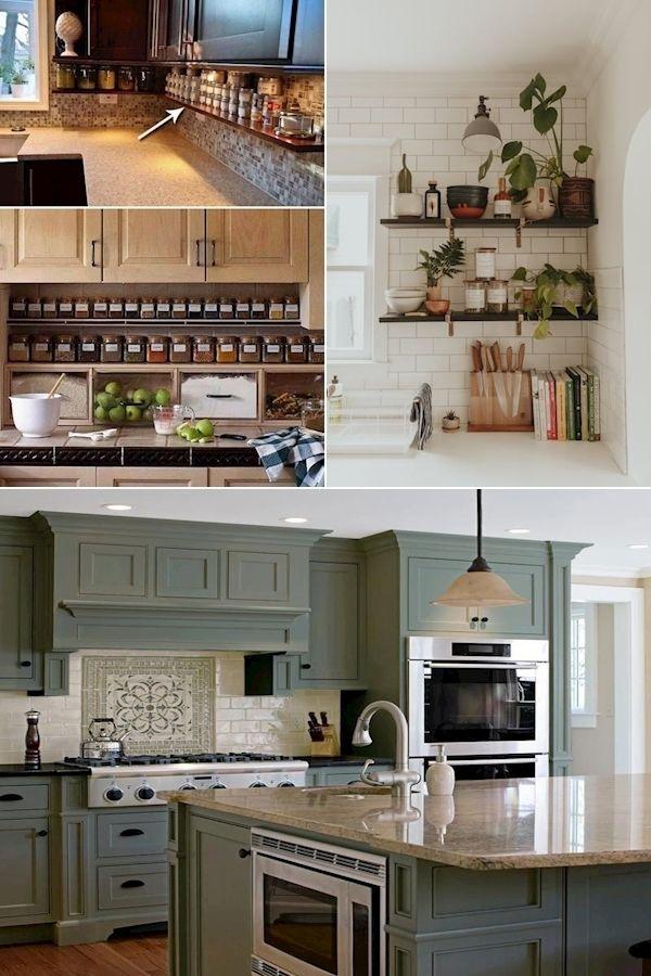 Kitchen Themes Kitchen Designs Photos High End Home Decor In 2020 Kitchen Designs Photos Kitchen Themes Kitchen Decor