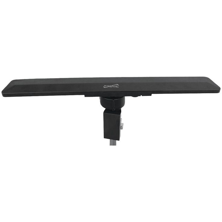 Supersonic SC-610 HDTV Outdoor Rotating Antenna