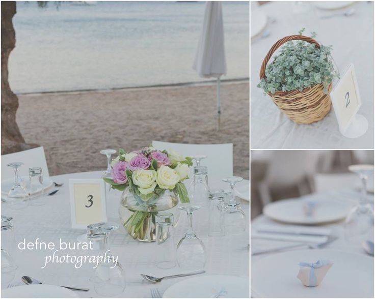 Both our professional staff and event planners at Patmos Aktis Suites & Spa, are by your side from start to finish, giving importance even to the smallest detail, since they realize what actually makes a difference.