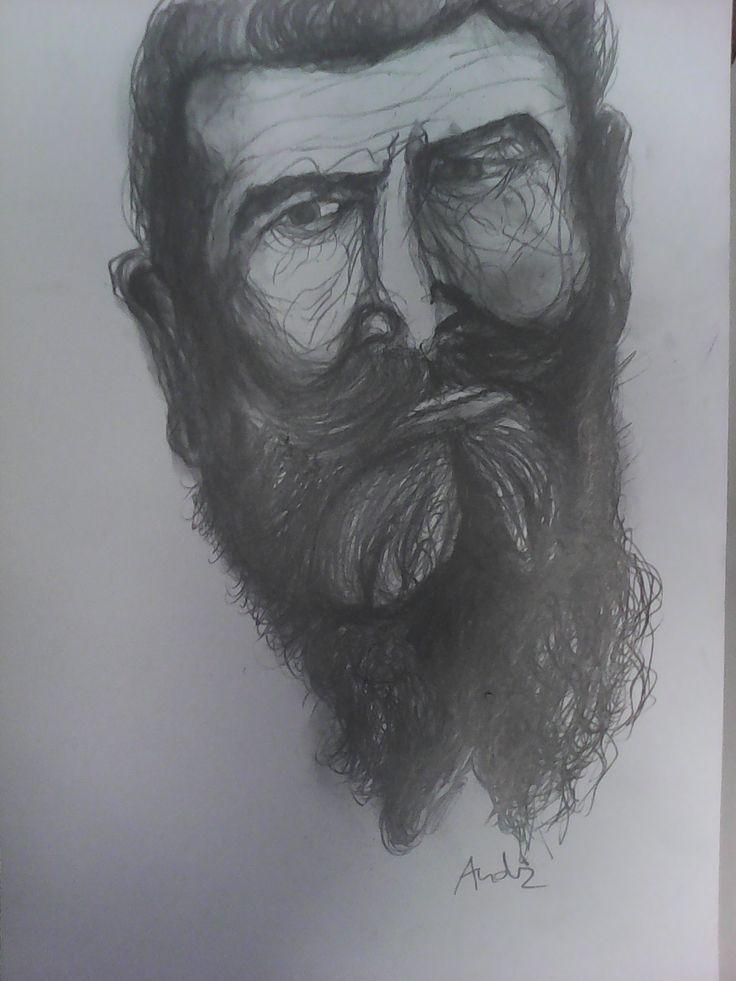 Rippl József