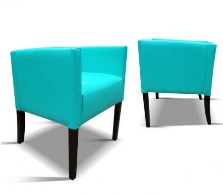 Krzesło/Fotel Selci od Selsey.pl #fotel, #krzeslo, #selseypolska