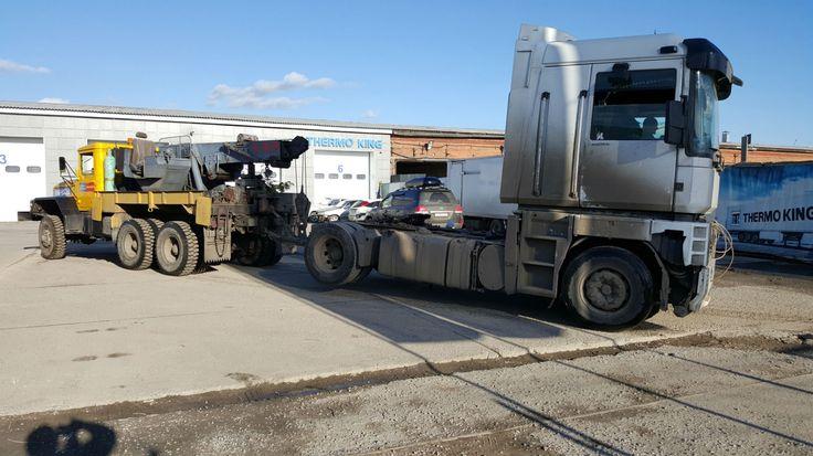 Буксировочная проушина фольксваген транспортер транспортеры зерновой