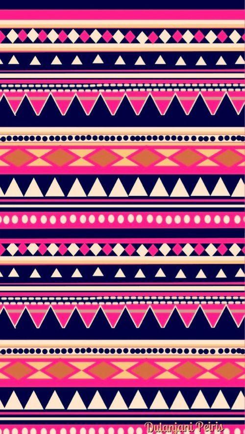 Tribal Patterns Wallpaper Aztec <b>wallpaper</b> on pinterest  aztec art, iphone <b>wallpapers</b> <b></b>