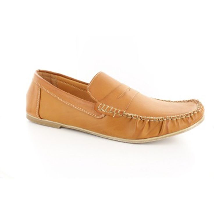 Mens moccasins with bold stitching in camel and black color. Synthetic leather slim and lightweight outsole loose fit and sporty look. Easy to wear and always in fashion. In large sizes from Andres Machado. http://www.bigshoes.gr/catalogsearch/result/?q=am617