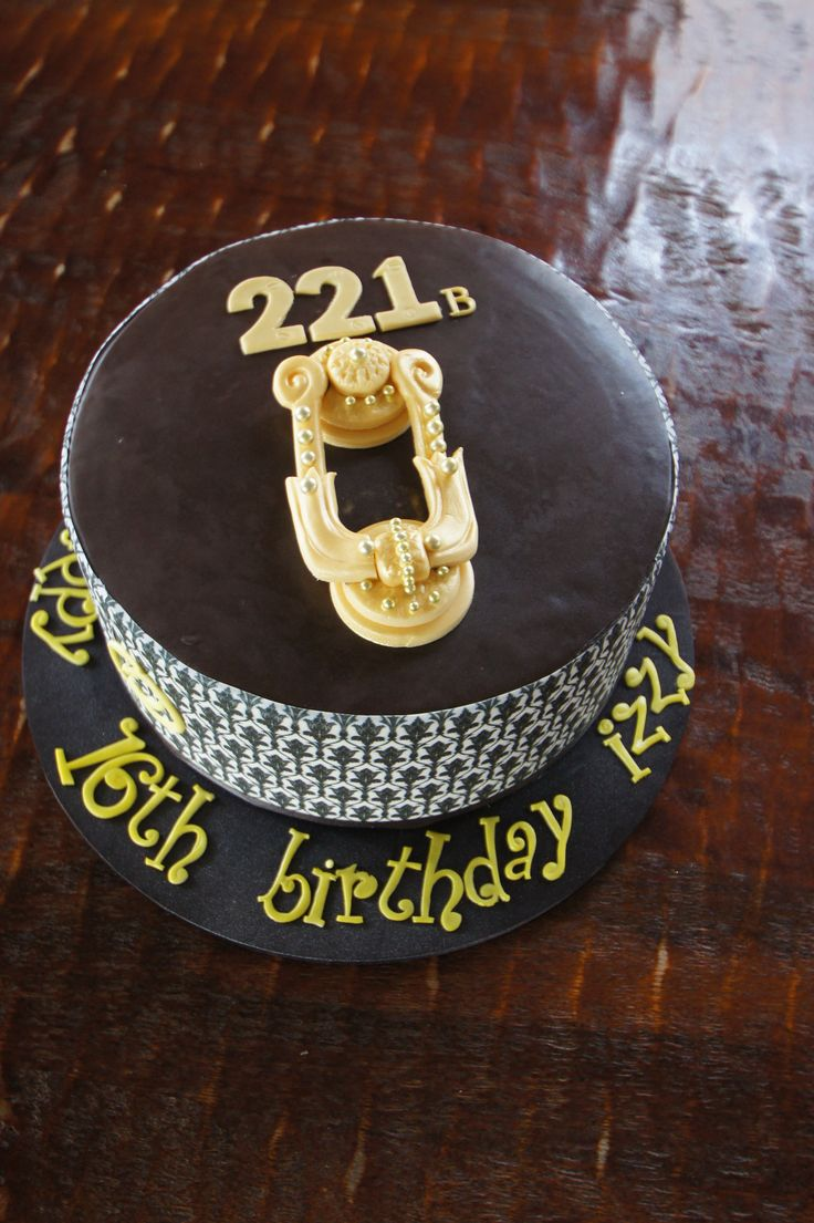 75 best Adult Birthday Cakes images on Pinterest Adult birthday