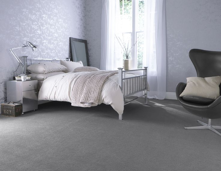 Image result for bedroom flooring pics