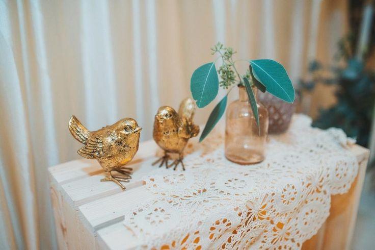 Wedding decor Свадебный декор Декор на весілля