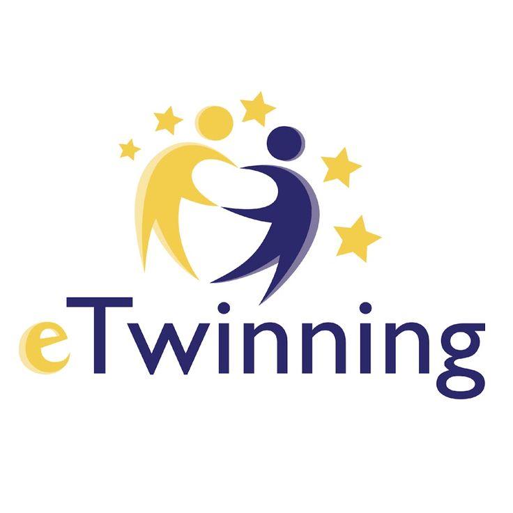 eTwinning Europe - YouTube csatornája