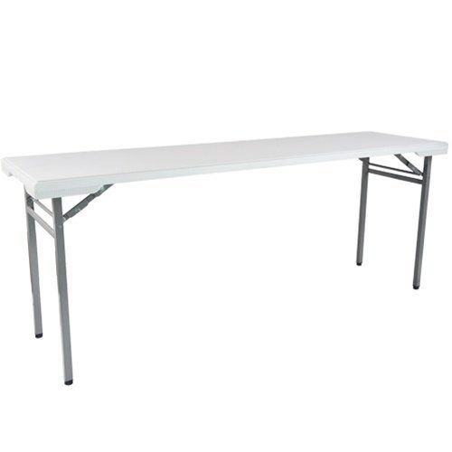 112 Best Furniture Tables Images On Pinterest Kitchen