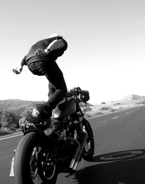 Photos, Sports Cars, At Home, The Edging, Custom Motorcycles, Soul Surfers, Bikes Riding, Carpe Diem, Roads Trips