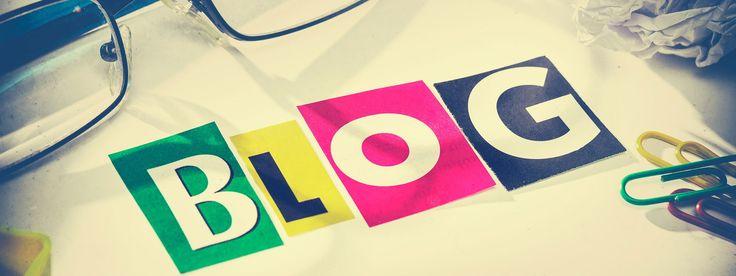 Читай полезные статьи в блоге на сайте Airat.Biz. Только качественный полезный контент. Пиши комментарии, ставь лайки и делись с друзьями. Приятного чтения! #бизнес #маркетинг #блог #статьи #АйратХалитов #AiratBiz