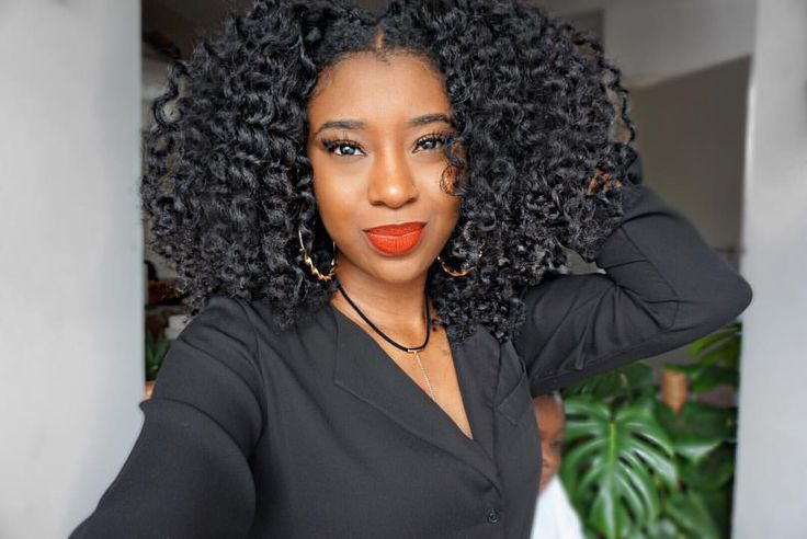 black hair styles curls best 25 twist out ideas on twist outs 9790
