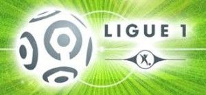 Prediksi AS Monaco vs ES Troyes 21 Februari 2016 LIGUE 1
