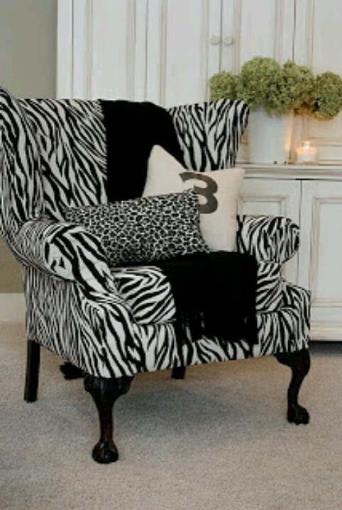 DIY CHAIR... http://www.theyellowcapecod.com/p/31-days-of-character-building.html?m=1