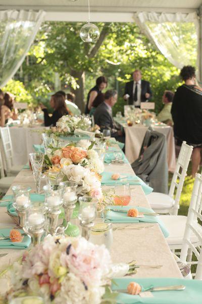 Photography by www.jennifercress.com    Read more - http://www.stylemepretty.com/2010/07/12/lake-minnetonka-wedding-by-jennifer-cress/