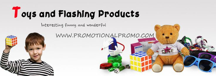 Promotional Gifts https://www.promotionalpromo.com/ China Wholesale Logo Imprinted promotional gifts, promotional items Company, wholesale suppliers, wholesale dropship, wholesale accessories, Cheap Promotional Items.