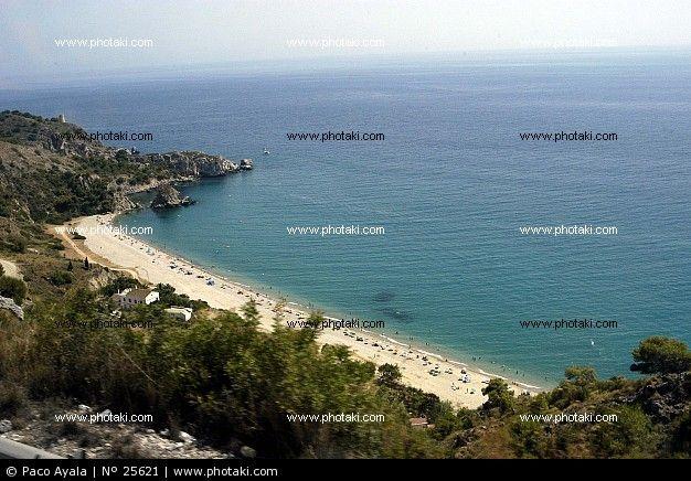 http://www.photaki.com/picture-cantarrijana-beach-almunecar_25621.htm