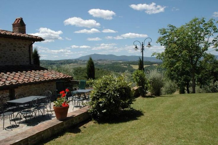 Agriturismo Malagronda, #Umbria, #Italy