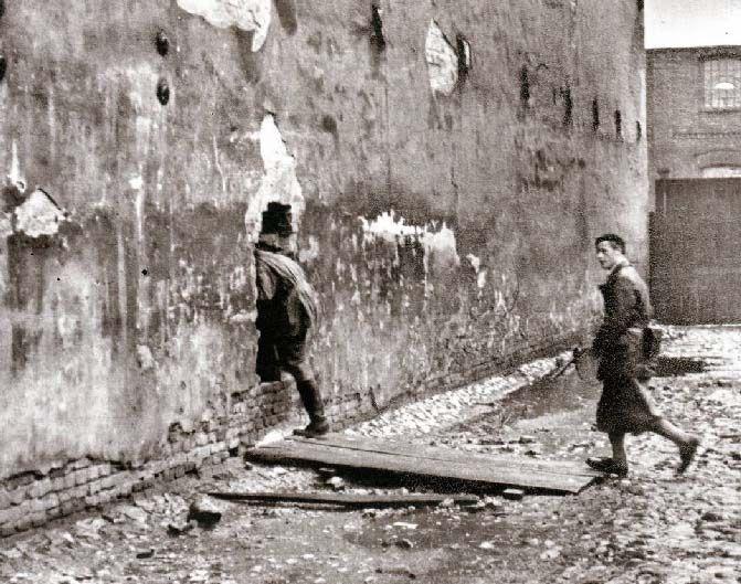 Powstanie 44-zdjęcia archiwalne - 32.JPG