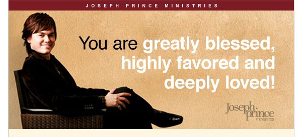 I Am Greatly Blessed Highly Favored And Deeply Loved 1000+ images about Bib...