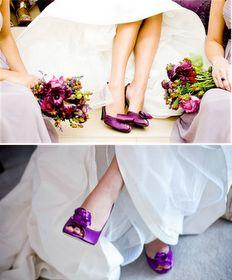 para novias modernas!!
